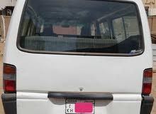 ، 2سيارة ميتسوبيشي للبيع موديل 2014