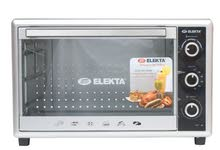 Elekta electric oven for sale
