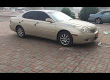 Used 2004 Lexus ES for sale at best price