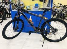 بيع دراجات متميزة