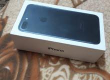 ايفون 7 بلس iphone 7 plus 128