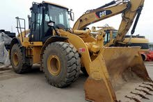 Bulldozer in Al Riyadh is available for sale