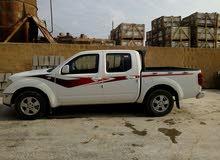 0 km Nissan 100NX 2013 for sale