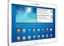 Tripoli - Used  Samsung for sale
