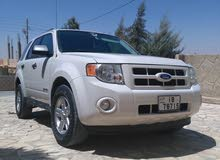Used 2011 Ford Escape for sale at best price