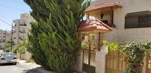 منزل في الكمالية 3 شقق طابقين للبيع (من المالك مباشره)
