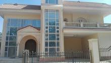 Wonderful Villa in Mayfair Compound