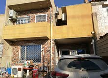 Luxurious  sqm Villa for sale in BaghdadGhazaliya