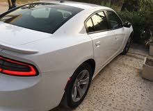 2016 Dodge Charger for sale in Baghdad