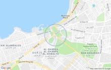 مطلوب شقة استيديو للايجار طرابلس