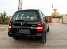Used 2002 Demio for sale