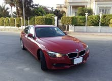 2015 316 for sale