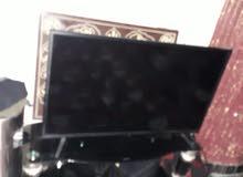شاشه jtc مستعمله 42 السعر 225