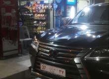سوبر ماركت للبيع في جبل الحسين