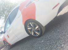 Hyundai Elantra car for sale 2012 in Muscat city