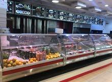 Restaurant For Sale in DIP-1