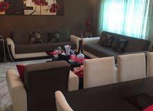 شقة للبيع عمان - الصويفيه