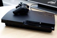 Used Playstation 3 up for immediate sale in Al-Khums