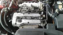 محرك 16 ماشية 159