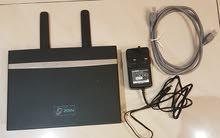Huawei 4G LTE+ Zain Router