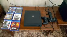 Erbil - Used Playstation 4 console for sale