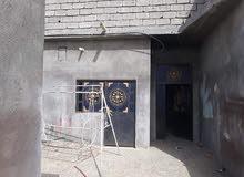 بيت للبيع بلديه ابو لخصيب طريق لفوك بسعر مناسي جدا 17 مليون