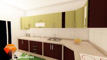 New Cabinets - Cupboards available for sale directly from owner