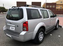 Automatic Silver Nissan 2012 for sale