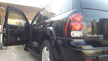 Used condition Chevrolet Blazer 2013 with 0 km mileage