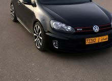 New 2013 Volkswagen GTI for sale at best price