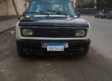 عربية 128 كوبيه ايطالي للبيع