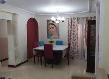 شقة للبيع في الهرم مجمع نصر الدين أول الهرم مساحة 125م