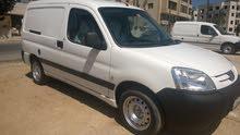 For sale Used Peugeot Partner