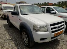 Used 2009 Ford Ranger for sale at best price