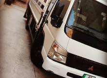 بكب نقليات ابو عمر تحميل جميع انواع البضائع وترحيل 0795672675