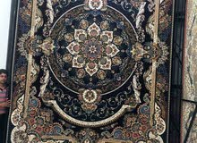 Carpets - Flooring - Carpeting for sale in New condition