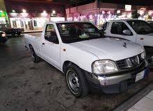 سياره ونيت للمشوير داخل وخارج الرياض