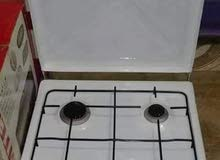 عروض و تخفيضات المطبخ المتكامل