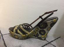 حذاء من aldo