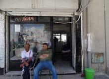 أصل تجاري(جميع أنواع التجارة) للبيع 'نابل' شارع حبيب الكرمة نهج الشرق عدد1