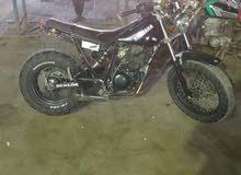 للبيع محرك 250 دراجه نضيفه السعر 9 اوراق