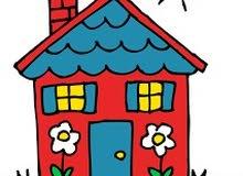 الي عنده شقة او منزل للإيجار في طرابلس يكلمني 0944027639
