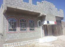 للبيع بيت مسلح لوكس في صنعاء