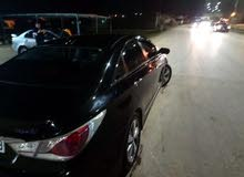2012 Used Sonata with Automatic transmission is available for sale