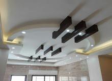 Best price 204 sqm apartment for sale in AmmanMarj El Hamam