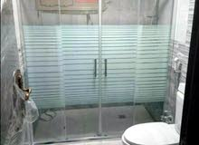 For sale New Glass - Mirrors with special specs and additions