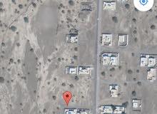 سكنيه 600 متر صحم حفيت موقع جدا ممتاز ملاصق بيوت