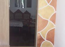 منزل للبيع قرية البوعيشي غوط الشعال