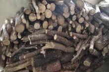 يوجد لديناء اخشاب(خطب)بسار تناسب الجميع