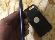 ايفون 7 بلص الون اسود طافي الذاكره 128